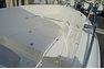 Thumbnail 50 for Used 2003 Aquasport 205 Osprey CC boat for sale in West Palm Beach, FL