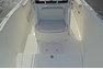 Thumbnail 52 for Used 2003 Aquasport 205 Osprey CC boat for sale in West Palm Beach, FL