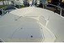Thumbnail 57 for Used 2003 Aquasport 205 Osprey CC boat for sale in West Palm Beach, FL