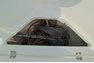 Thumbnail 59 for Used 2003 Aquasport 205 Osprey CC boat for sale in West Palm Beach, FL