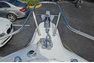 Thumbnail 60 for Used 2003 Aquasport 205 Osprey CC boat for sale in West Palm Beach, FL
