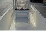 Thumbnail 62 for Used 2003 Aquasport 205 Osprey CC boat for sale in West Palm Beach, FL