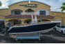 Thumbnail 0 for Used 2015 Tidewater 230 LXF Center Console boat for sale in West Palm Beach, FL