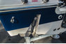 Thumbnail 8 for Used 2015 Tidewater 230 LXF Center Console boat for sale in West Palm Beach, FL