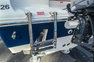 Thumbnail 10 for Used 2015 Tidewater 230 LXF Center Console boat for sale in West Palm Beach, FL
