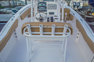 Thumbnail 15 for Used 2015 Tidewater 230 LXF Center Console boat for sale in West Palm Beach, FL