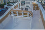 Thumbnail 16 for Used 2015 Tidewater 230 LXF Center Console boat for sale in West Palm Beach, FL