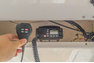 Thumbnail 28 for Used 2015 Tidewater 230 LXF Center Console boat for sale in West Palm Beach, FL