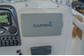 Thumbnail 33 for Used 2015 Tidewater 230 LXF Center Console boat for sale in West Palm Beach, FL