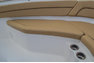 Thumbnail 47 for Used 2015 Tidewater 230 LXF Center Console boat for sale in West Palm Beach, FL