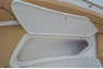 Thumbnail 54 for Used 2015 Tidewater 230 LXF Center Console boat for sale in West Palm Beach, FL