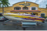 Thumbnail 0 for Used 2001 Sonic 31 SS boat for sale in West Palm Beach, FL
