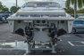 Thumbnail 2 for Used 2001 Sonic 31 SS boat for sale in West Palm Beach, FL