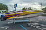 Thumbnail 3 for Used 2001 Sonic 31 SS boat for sale in West Palm Beach, FL