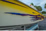 Thumbnail 8 for Used 2001 Sonic 31 SS boat for sale in West Palm Beach, FL
