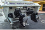 Thumbnail 13 for Used 2001 Sonic 31 SS boat for sale in West Palm Beach, FL