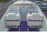 Thumbnail 20 for Used 2001 Sonic 31 SS boat for sale in West Palm Beach, FL