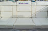 Thumbnail 22 for Used 2001 Sonic 31 SS boat for sale in West Palm Beach, FL