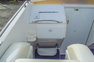 Thumbnail 25 for Used 2001 Sonic 31 SS boat for sale in West Palm Beach, FL