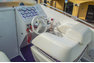 Thumbnail 30 for Used 2001 Sonic 31 SS boat for sale in West Palm Beach, FL