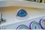 Thumbnail 32 for Used 2001 Sonic 31 SS boat for sale in West Palm Beach, FL