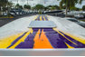 Thumbnail 48 for Used 2001 Sonic 31 SS boat for sale in West Palm Beach, FL