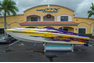 Thumbnail 9 for Used 2001 Sonic 31 SS boat for sale in West Palm Beach, FL