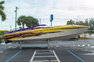 Thumbnail 12 for Used 2001 Sonic 31 SS boat for sale in West Palm Beach, FL