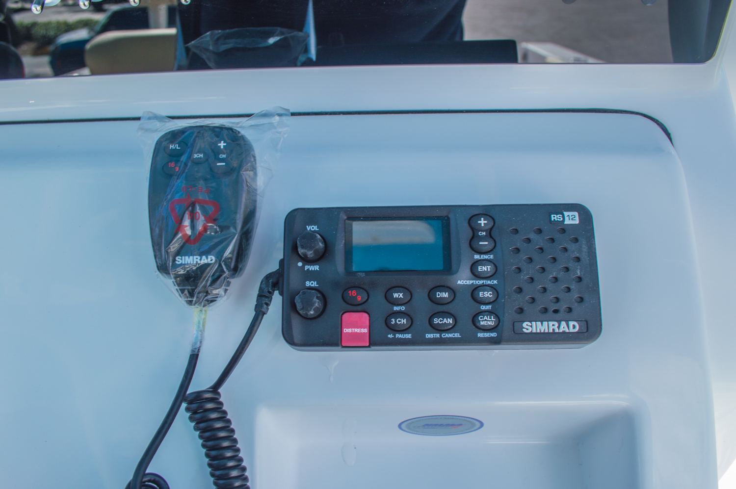 Thumbnail 37 for New 2016 Sportsman Heritage 251 Center Console boat for sale in Miami, FL