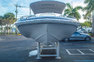 Thumbnail 2 for New 2016 Hurricane CC211 Center Consle boat for sale in West Palm Beach, FL