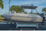 Thumbnail 4 for New 2016 Hurricane CC211 Center Consle boat for sale in West Palm Beach, FL