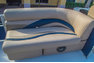 Thumbnail 35 for New 2016 Hurricane FunDeck FD 216 OB boat for sale in West Palm Beach, FL