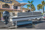 Thumbnail 7 for New 2016 Hurricane FunDeck FD 226 OB boat for sale in Vero Beach, FL