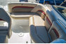Thumbnail 16 for New 2016 Hurricane SunDeck SD 2200 OB boat for sale in West Palm Beach, FL