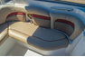Thumbnail 20 for New 2016 Hurricane SunDeck SD 2200 OB boat for sale in West Palm Beach, FL