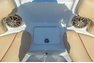Thumbnail 45 for New 2016 Hurricane SunDeck SD 2200 OB boat for sale in West Palm Beach, FL