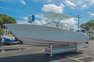 Thumbnail 3 for New 2016 Sportsman Heritage 251 Center Console boat for sale in West Palm Beach, FL