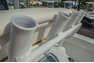 Thumbnail 25 for New 2016 Sportsman Heritage 251 Center Console boat for sale in West Palm Beach, FL