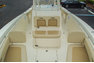 Thumbnail 77 for New 2016 Cobia 296 Center Console boat for sale in Vero Beach, FL