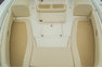 Thumbnail 76 for New 2016 Cobia 296 Center Console boat for sale in Vero Beach, FL