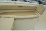 Thumbnail 72 for New 2016 Cobia 296 Center Console boat for sale in Vero Beach, FL