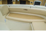 Thumbnail 70 for New 2016 Cobia 296 Center Console boat for sale in Vero Beach, FL