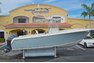 Thumbnail 0 for Used 2008 Sailfish 2660 CC Center Console boat for sale in West Palm Beach, FL