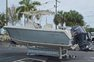 Thumbnail 6 for Used 2008 Sailfish 2660 CC Center Console boat for sale in West Palm Beach, FL