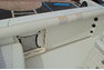 Thumbnail 18 for Used 2008 Sailfish 2660 CC Center Console boat for sale in West Palm Beach, FL