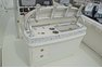 Thumbnail 20 for Used 2008 Sailfish 2660 CC Center Console boat for sale in West Palm Beach, FL