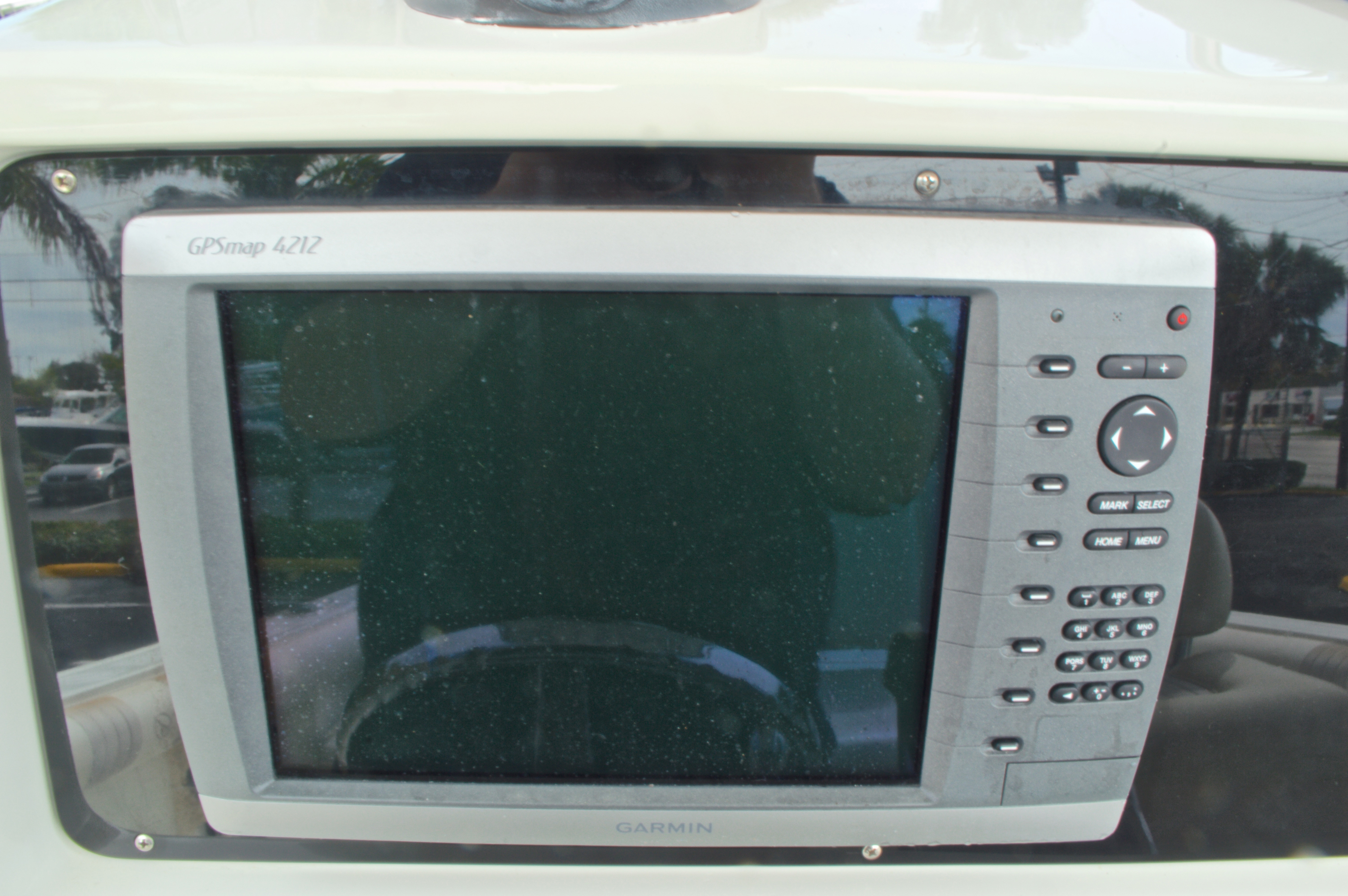 Thumbnail 31 for Used 2008 Sailfish 2660 CC Center Console boat for sale in West Palm Beach, FL