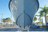 Thumbnail 4 for Used 2015 Cape Horn 27XS boat for sale in West Palm Beach, FL