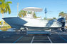 Thumbnail 6 for Used 2015 Cape Horn 27XS boat for sale in West Palm Beach, FL