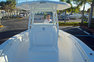 Thumbnail 80 for Used 2015 Cape Horn 27XS boat for sale in West Palm Beach, FL